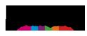 Verbier Festival logo